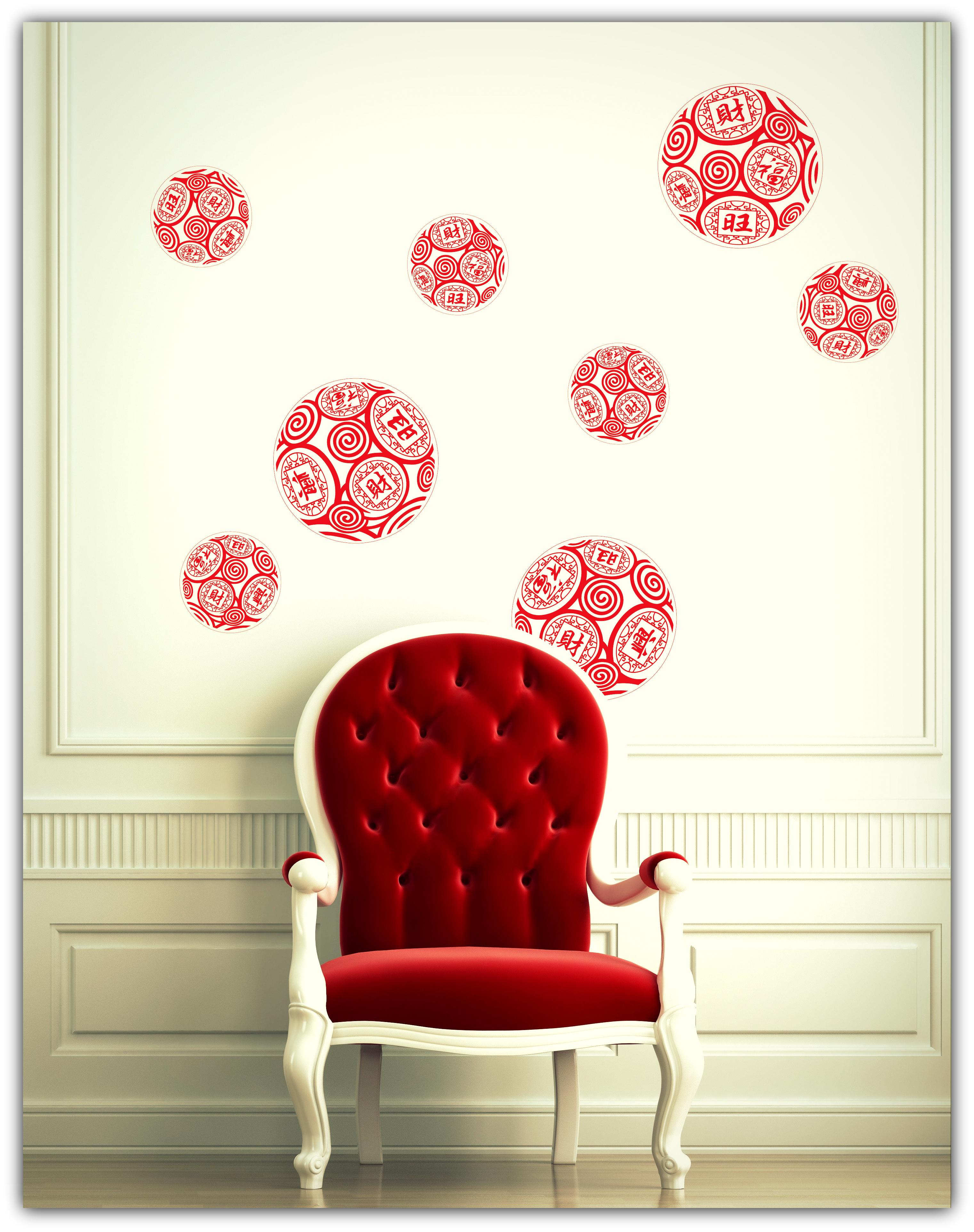 Kitchen Tile Decals Stickers Ez Decor Ez Decor One Stop Store For Your Instant Decor And